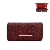 BAG10277BY